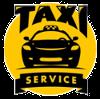 http://www.sansepolcrotaxi.it/live/wp-content/uploads/2021/02/taxi_logo-100.png 2x